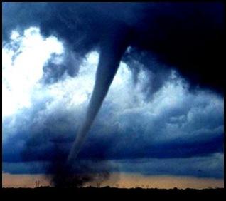 5-tornado_picnik