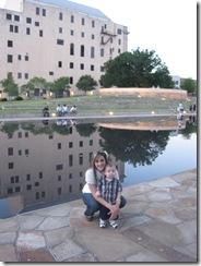 5-31-09 OKC memorial 045