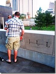5-31-09 OKC memorial 022 (2)copy