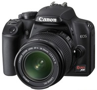 canon-rebel-xs-camera