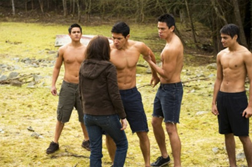 new-moon-movie-pictures-956