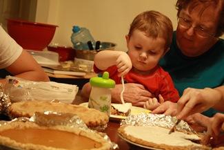 11-26-09 Thanksgiving! (49)