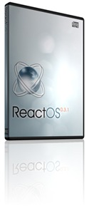 reactos_cdcover