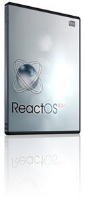 reactos_cdcover