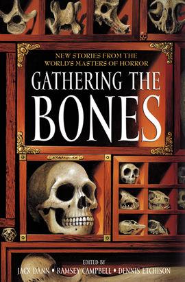 Gathering the Bones
