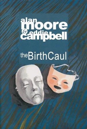 The Birth Caul