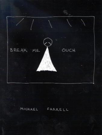 Break Me Ouch