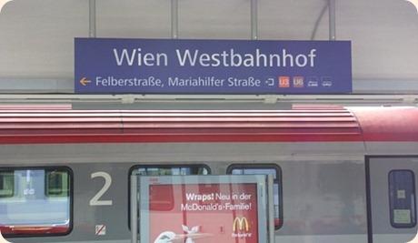 train-vienna