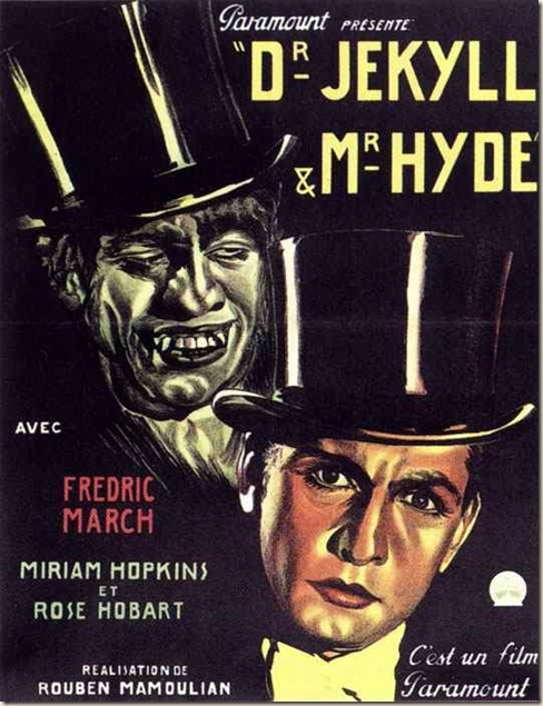 dr-jekyll_and_mr-hyde___31_