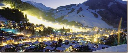 EPT SNOWFEST