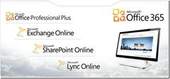 Microsoft-Office-365_thumb_16C90961