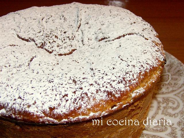 Kulich de Pascua ( )