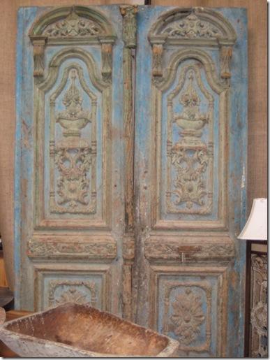 Blog - Doors.jpg