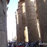 Египет октябрь 2008 134.jpg