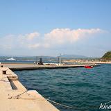 Пелопоннес, Греция
