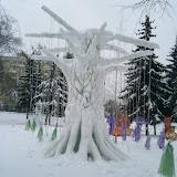 Вьюговей-2011
