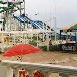 Геленджик 2004 год