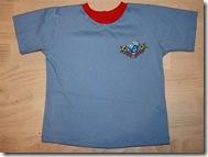 Redesign_T-skjorte_86_2a