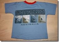 Redesign_T-skjorte_86_2b