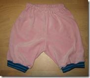 Shorts_2a