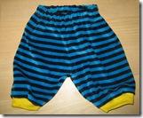 Shorts_3a