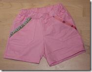 Shorts_104_2a