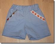 Shorts_92_4a