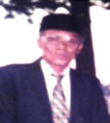 H. Muhammad SK