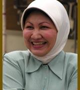Hj.Syafni Zuryanti