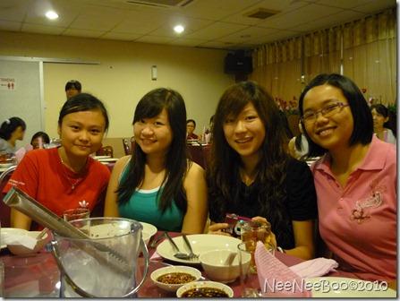 chinese diet senior farewell_00002