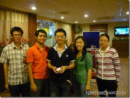 chinese diet senior farewell_00029