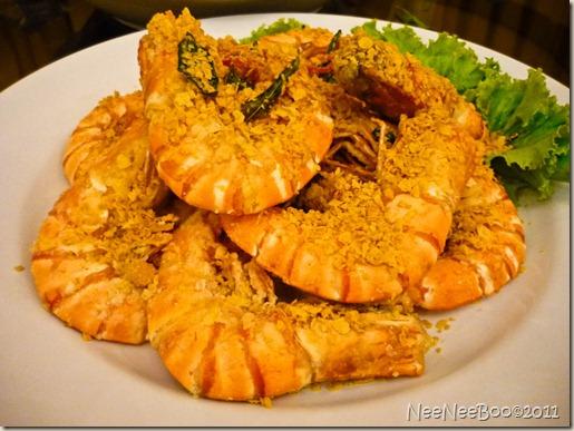 Mar 19 Diet Dinner_00056