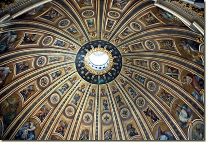 st-peters-basilica-vatican-city-scv518