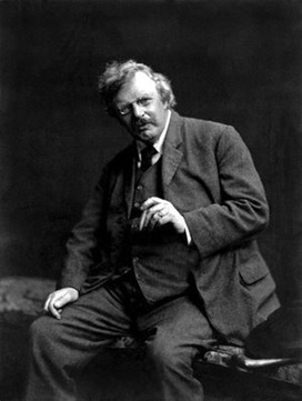 chesterton_cigar