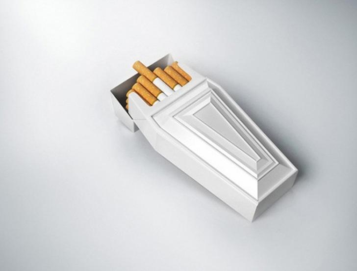 antismoke-01-600x450[1]