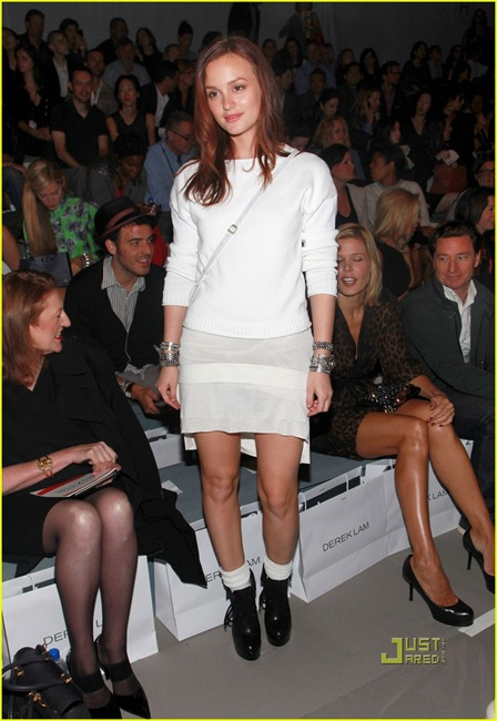 leighton-meester-derek-lam-ny-fashion-week-04[1]