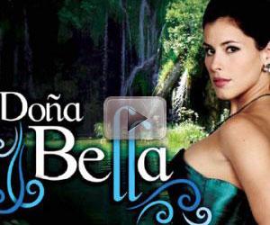 Doña Bella 14 , miercoles 18 de agosto del 2010 Si te perdiste el ...