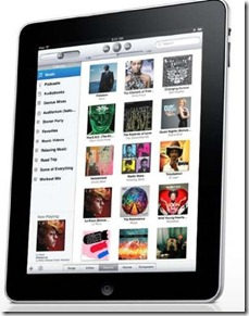 Apple_iPad_16Gb_WiFi