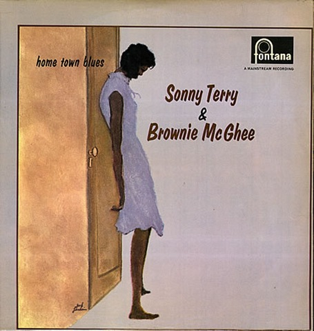 Sonny-Terry--Brownie-McG-Home-Town-Blues-363357%5B3%5D.jpg