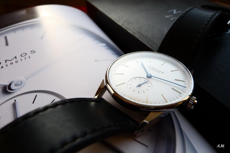 La montre du vendredi 28 janvier 2011 - Page 2 Nomos%20Orion%20%2820%29