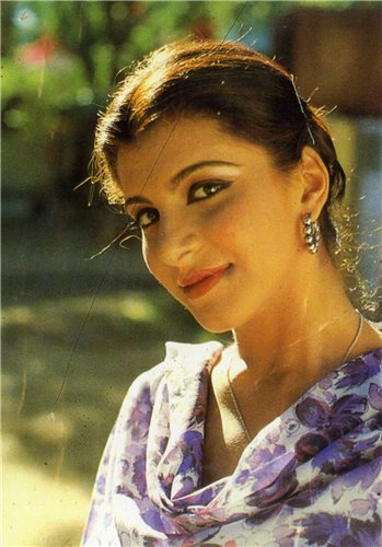 anita raj actress wikipedia
