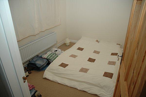 futon_room.jpg