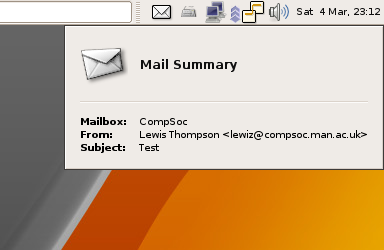 mail-notification.png