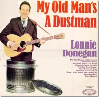 lonnie_donegan-my_old_mans_a_dustman_a