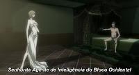 009-1 episódios