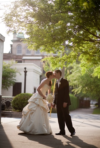 Savannah Wedding (32)