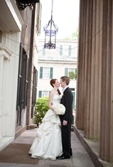 Savannah Wedding (54)