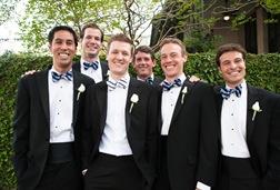 Savannah Wedding (17)