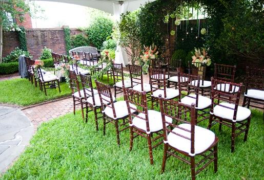 Savannah Wedding (134)