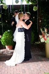 Savannah Wedding (51)